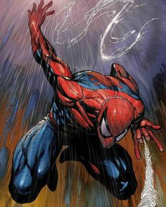 Something Marvel? Comics Anime, Marvel Comics Art, Marvel Comic Books, Marvel Characters, Marvel Heroes, Rogue Comics, Ms Marvel, Captain Marvel, Marvel Avengers
