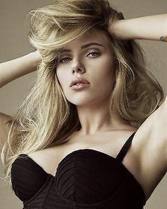 Beautiful Celebrities, Beautiful Actresses, Hottest Female Celebrities, Hottest Women, Girl Celebrities, Black Widow Scarlett, Marvel Girls, Celebrity Beauty, Celebrity Smiles