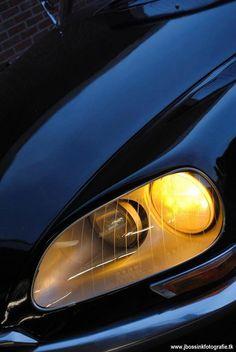 Citroen Ds, Automobile, Wine Photography, Fiat 500, Car Lights, Automotive Design, Amazing Cars, Supercars, Motorcycles