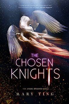 The Chosen Knights (The Angel Knights Series Book 2) by M... https://www.amazon.com/dp/B01D744ITE/ref=cm_sw_r_pi_dp_x_h6D5xb0QAB8E0