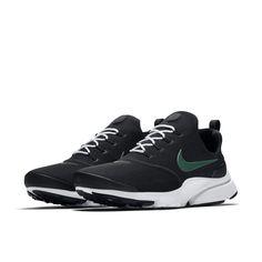 42 en iyi Nike presto görüntüsü 47fec84ac