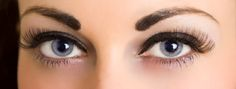 perfect-eyebrows-made-easy-with-semi-permanent-make-up - More Beautiful Me 1 Pose D Extension, Maybelline, Brow Pen, Pigmentation, Eyebrow Growth, Vision Eye, Night Vision, Best Eyeshadow, Clear Eyes