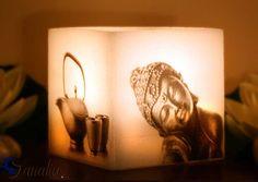 Fanal Sueños de la India -  http://fanalia.com/producto/fanal-sueno-de-la-india/