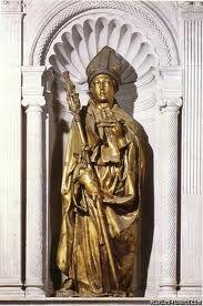 Una mostra a Palazzo Strozzi: La Primavera del Rinascimento. La scultura e le arti a Firenze 1400-1460