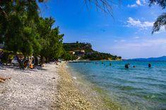 Zakynthos - Ahol a sziget vad birodalma kezdődik Olympus, Greece, Water, Outdoor, Greece Country, Gripe Water, Outdoors, Outdoor Games