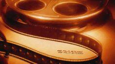 G2FilmStudio
