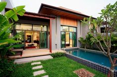 Find out more about the #TwoVillasHolidayOrientalstyl LayanBeach Hotel in Phuket and superb hotel deals .