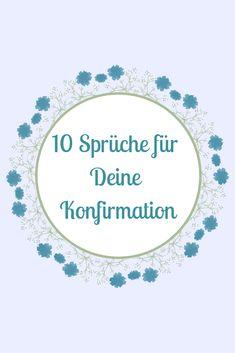 Glückwünsche zur Kommunion: Sprüche & Beispieltexte ...