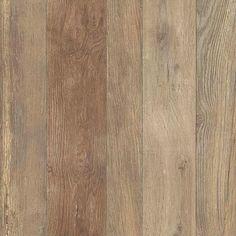 Gresová dlažba Ultra Wood 61/61 PEI V- Merkury Market Hardwood Floors, Flooring, Alicante, Scouting, Texture, Marketing, Wood Floor Tiles, Boy Scouts, Surface Finish
