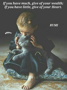 It is not just a duty, bit a privilege Rumi Quotes, Words Quotes, Wise Words, Life Quotes, Inspirational Quotes, Sayings, Qoutes, Motivational, Spiritual Thoughts