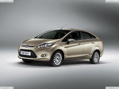 Ford Fiesta Sedan Unveiled in China.The US Will Get it in 2010 Ford Focus Hatchback, 2012 Ford Focus, Cars, Vehicles, Europe, Autos, Car, Car, Automobile