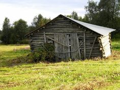 Tervola, Finland
