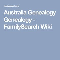 """How to"" Guides Genealogy - FamilySearch Wiki Genealogy Research, Family Genealogy, Genealogy Sites, Military Records, Marriage Records, Research Skills, English Dictionaries, Family Search"