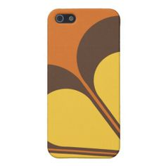 =>Sale on          	Retro 70s iPhone 5 case           	Retro 70s iPhone 5 case in each seller & make purchase online for cheap. Choose the best price and best promotion as you thing Secure Checkout you can trust Buy bestThis Deals          	Retro 70s iPhone 5 case please follow the link to see...Cleck See More >>> http://www.zazzle.com/retro_70s_iphone_5_case-256003614551157059?rf=238627982471231924&zbar=1&tc=terrest