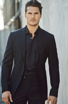 Everyone's heart's melted when Strictly introduced one of their new male pro dancers - Gleb Savchenko