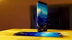 Nokia 8 is an upcoming smartphone by Nokia. The phone is rumoured to come with a 5.70-inch touchscreen display with a resolution of 1440 pixels by 2560 pixels.The screen is also protected by a Corning Gorilla Glass Scratch Resistant display.