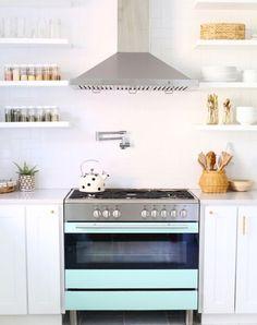 5 Kitchen Gadgets fo