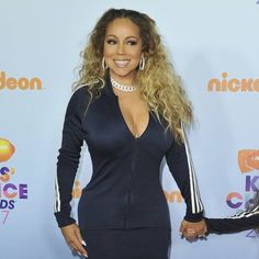 """Top massage therapist: 'Mariah Carey is a true diva' https://tmbw.news/top-massage-therapist-mariah-carey-is-a-true-diva  Masseuse to the stars Dot Stein insists everything that has been written about Mariah Carey's diva behaviour is true.The therapist who stars like Sting, Lady Gaga, and Kanye West have turned to for a good rub admits massaging Ms. Carey is a """"huge production"""".""""She doesn't want anyone touching her bed sheets and she refuses to lie on a massage table,"""" Stein tells…"""