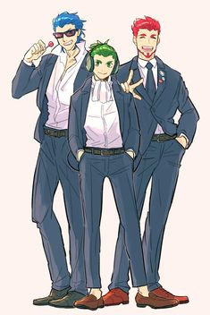 Male Cartoon Characters, Fictional Characters, Avatar, Character Design, Joker, Twitter, Illustration, Youtube, Ideas