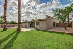 808 W Kilarea Avenue, Mesa AZ 85210 - Photo 2