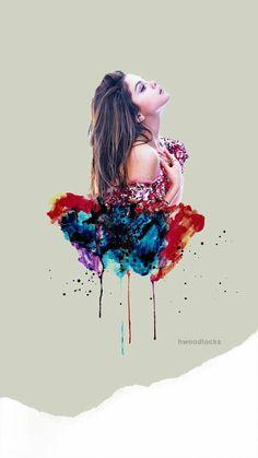 Tumblr Selena Gomez, Selena Gomez Drawing, Selena Gomez Fotos, Selena Gomez With Fans, Selena Gomez Cute, Selena Gomez Pictures, Selena Gomez Style, Selena Selena, Selena Quintanilla
