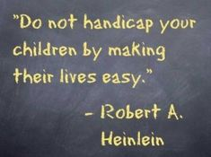 Some parents should take note..