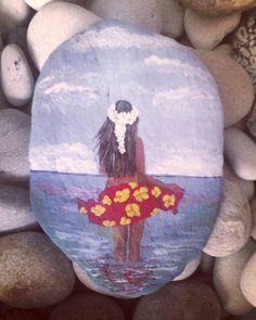 #MásdaunapiedraMilanés #art #arte #pintura #dibujo #manoalzada #hechoamano…