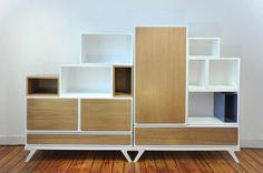 Gauthier Poulain Designer - Product - Mood Y