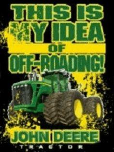 Enfants Enfants Garçons Tracteur Agricole T-Shirt-Keep Calm je possède un LIEBHERR