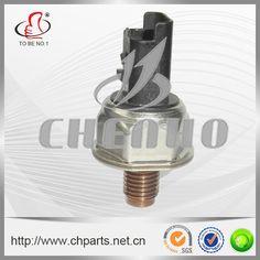 Ford Mondeo Mk4 1.8 TDCI Diesel Fuel Rail Pressure Sensor 5WS40039 55PP02-02