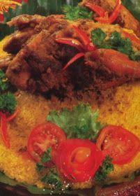 Resep Masakan Singgang Ayam Resep Masakan Resep Masakan