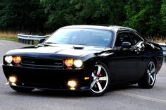 2013 Dodge Viper SRT8 | Sergio Marchionnes custom Dodge Challenger SRT8 sells for $175k