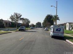 661 Davis Ave Montebello, CA 90640