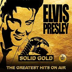 Solid Gold  Elvis Presley (2017) is Available For Free ! Download here at https://freemp3albums.net/genres/rock/solid-gold-elvis-presley-2017/ and discover more awesome music albums !