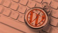 The Best Ways to Increase Your WordPress Website Speed #ZooSeo