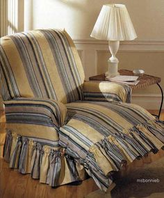 81 Best Sofa Slipcovers images | Slipcovers, Best sofa, Sofa