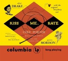 Cole Porter | Kiss Me, Kate | Streaming | http://catalog.wrlc.org/cgi-bin/Pwebrecon.cgi?BBID=14631296