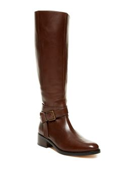 Briarcliff Boot - Wide Width Available by Cole Haan on @nordstrom_rack