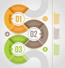 Infographics | Free Vector Graphic Download - Part 8
