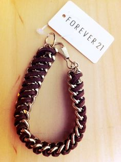 favorite store, cute bracelet