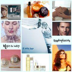 Responde este test de 1 minuto y descubre tus malos hábitos en su cuidado.http://elsalon-rosa.blogspot.com.es