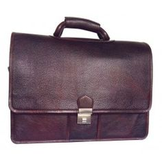customized leather bags manufacturer in Delhi