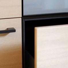 梅雨時はカビだけではなくゴキブリやダニなどの活動も活発になる時期  そんな害虫の戸棚やキャビネットへの侵入を防ぐ防虫パッキン 各種取りそろえています  http://ift.tt/2ogIMiO   #防虫パッキン #panefri #Industrial #industrialdesign #edgeband #photooftheday #interior #diy #table #design #productdesign #woodgrain #furniture #architecture #archilovers #counter #countertops ##edgebanding #kyoto #tokyo #japan #カウンター #家具 #インテリア #テーブル #デザイン #内装 #建築 #ゴキブリ #ダニ  http://ift.tt/2oNUgNO
