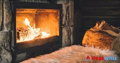 Signs that Your Furnace Needs Replacement