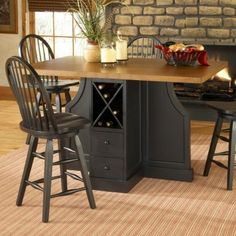 dining counter island dining kitchen table chairs island counter tables picture1 sommerset kitchen height kitchen counter height whitney s board