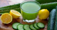 Factor Quema Grasa - Beber este suco antes de dormir vai acelerar seu metabolismo e você vai perder peso muito mais rápido Healthy Smoothies, Healthy Drinks, Get Healthy, Healthy Tips, Healthy Food, Healthy Habits, Healthy Choices, Reduce Belly Fat, Burn Belly Fat