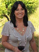 III Associates :: Award Winning Wines from the Heart of McLaren Vale