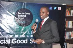 Scenes from the Social Good Summit in Rwanda, hosted by UNDP. Watch a summary of the event here: http://www.youtube.com/watch?v=WhqYvoe0dJs