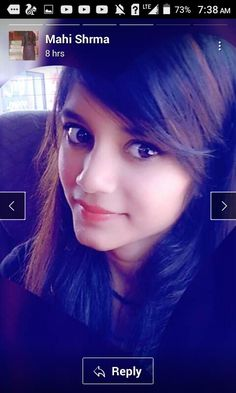 Girl Pictures, Girl Photos, Whatsapp Phone Number, Girl Number For Friendship, Paige Wwe, Real Hero, Cute Girl Photo, Girls Dpz, Cute Girls