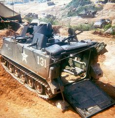 """acav """"A"""" company Infantry """"Play the Game"""" Vietnam History, Vietnam War Photos, Cute Beach Pictures, Good Morning Vietnam, Armoured Personnel Carrier, American War, American History, Army Infantry, Military Modelling"""